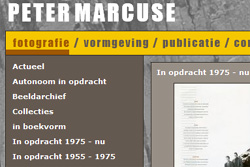 Peter Marcuse