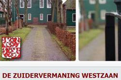 Zuidervermaning