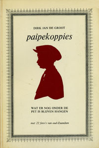 Paipekoppies